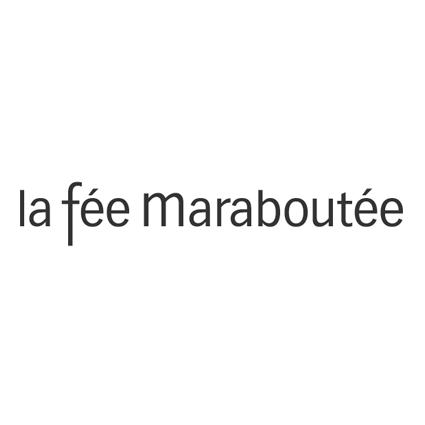 lafee maraboutee